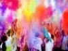 [Opinion] 컬러의 재발견 - 나의 색(色), 당신의 색(色) [시각예술]