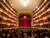 [칼럼] 오페라의 본가, 밀라노