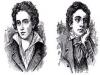 [Opinion] 영국의 천재시인 John Keats의 미녀 [문학]