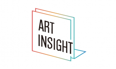 ART insight !! 기술보증기금 < 투자유치 >