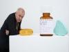 [Opinion] 데미안 허스트(Damien Hirst)의 '약' 시리즈 [시각예술]