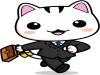 [Opinion] 고양고양이, sns로 홍보한고양 [문화 전반]