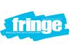 [Opinion] 세계 최대의, 최초의 Edinburgh Fringe Festival [해외문화]