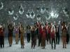[Opinion] 막춤으로 한국을 이야기하다 [공연예술]