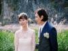 [Opinion] '작은 결혼식'을 꿈꾸시나요? [문화 전반]