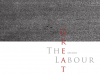 [Opinion] 지독한 노동 - The Great Labour [시각예술]