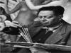 [Opinion] 디에고 리베라, 혁명의 멕시코를 그리다 [시각예술]