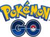 [Opinion]  Pokémon Go!!  무엇이 우리를 GO 하게 만드는가. [문화 전반]