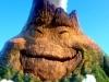"[Opinion] Disney Pixar ""Lava"""