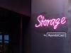 (~) 현대카드 Storage [문화공간, 현대카드 Storage]