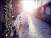 """[주한문화원] 도란도란 일본 문화 이야기 """"의(衣)"""""""