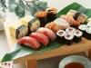 """[주한문화원] 도란도란 일본 문화 이야기 """"식(食)"""""""