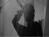 [Opinion] 알프레드 히치콕의 서스펜스 , < 싸이코 > [시각예술]