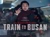 [Opinion] 살고싶다면 부산행 열차를 타라! 영화 부산행 [시각예술]