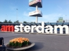 [Opinion] 암스테르담, 공기마저 아름다운 곳 – 내가 사랑하는 유럽 #1 [해외문화]