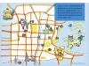 [Opinion] 센과치히로의 도시 교토 [해외문화]