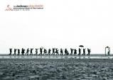 (08.11~08.16) 제 12회 제천국제음악영화제 [페스티벌, 제천시 일대]