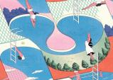 [주한문화원] 부천에서 만나는 '프랑스 포커스' 축제들!