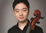 [Preview] 아름다운 목요일 '제임스 정환 김 Cello'