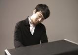 [Review] 피아노로 소통하는 그의 세계, 안종도 piano