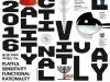 (10.04) IDCC '즐거운 유희(樂)와 의미있는 기능(用)' 컨퍼런스 [문화예술교육, 서울대학교]