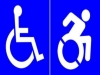 [Opinion] 차별과 구별 사이, 공존을 위해 6 - 장애인과의 공존 [문화전반]