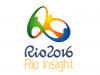 [Opinion] 2016 Rio insight, 그 열광의 순간들을 재조명하다. [문화 전반]