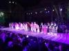 [Opinion] 병인순교 150돌 및 서울카톨릭연극협회 창단 공연, '요셉 임치백' [공연예술]