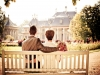 [Opinion] 오늘날의 사랑 그리고 연애 [문화전반]
