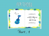 [문.단.소] 두 보 전진을 위한 한 보 후퇴, ArtPool -3탄