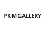 [구인구직] [PKM갤러리] 갤러리 어시스턴트 채용