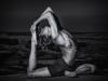 [Opinion] 요가(Yoga)와 명상하기 [문화전반]