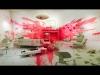 [Opinion] 자유로운 팝아트의 표현 '미스터 브레인워시展'