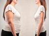 [Opinion] 당신의 몸매에 만족 하십니까? [문화 전반]