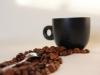[Opinion] 커피 한 잔 속, 우리가 마주해야 할 진실 [문화전반]