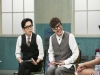 [Opinion] 착한 예능의 등장. 말하는대로(JTBC) [문화 전반]