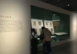 [REVIEW] 도시, 미술, 사람들. 중앙박물관 특별전 '미술 속 도시, 도시 속 미술'