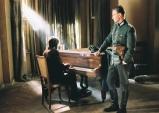 [Opinion] 절망 속에서 울려 퍼지는 기적의 선율, 영화 '피아니스트' [문화 전반]