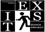 [문.단.소] 당신은 어떤 존재입니까? '춤 창작집단 존재' - 上편