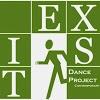 [문.단.소] 존재에서 존재를 보다, '춤 창작집단 존재'-下편