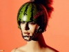 [Opinion] IAB Studio - '난 그냥 깨 부시고 싶어!' 그들의 미술, 그들의 음악 [시각예술]