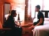 [Opinion] 파멸로 치달은 위험한 사랑 - 영화 '로리타' [시각예술]