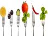 [Opinion] 늘어나는 채식주의, 비건(Vegan)의 현주소 [문화 전반]