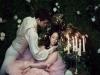 [Opinion] 클래식 발레의 정수 국립발레단의 잠자는 숲속의 미녀 [공연예술]