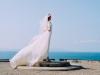 [Femina] 비혼을 외치는 여성들