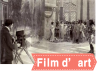 [Opinion] 프랑스 영화를 좋아하십니까? [시각에술]