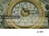 [칼럼/책과영화] 02. 스콧 피츠제럴드와 데이빗 핀처의 < 벤자민 버튼의 시간은 거꾸로 간다 >