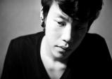 [Opinion] 주연(主演)을 원하지 않는 주연의 영화 - 한국문학의 '후장사실주의' [문학]
