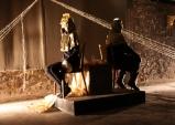 [Review] 2연극 모짜르트와살리에르-그리스