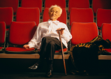 [Preview](~11.13)인생을 말하는 연극'언더스터디'